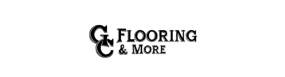 GC Flooring & More